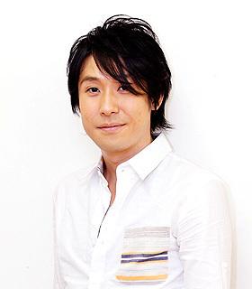 鈴村健一と坂本真綾のきっかけは...